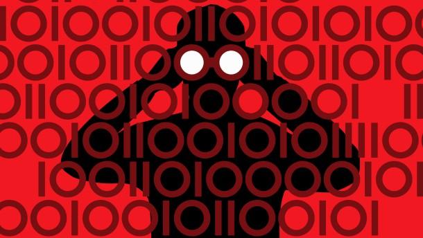 Das Internet wird nervös - und sicher