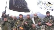 Behörden ließen Islamisten jahrelang ausreisen