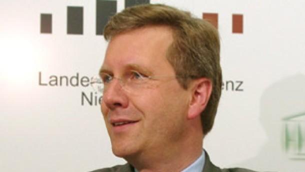 VW will Namen von Politikern auf Gehaltsliste nennen