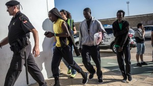 Merkel widerspricht CSU-Deutung des EU-Asylplans
