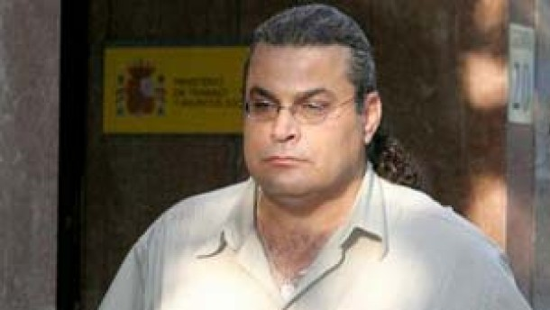 Neue Vorwürfe im Fall Masri