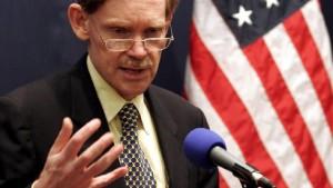Zoellick wird wohl neuer Weltbank-Chef