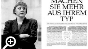 Werbeagentur McCann-Erickson berät im Bundestagswahlkampf