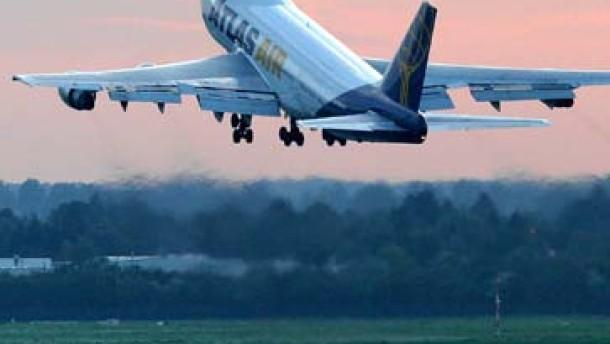 Das Reisen per Flieger wird wohl teurer