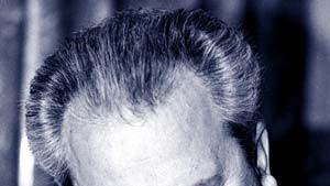 Aufstieg und Fall des Slobodan Milosevic