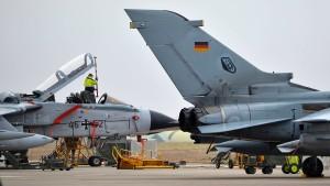 Merkels Ansage und die Folgen