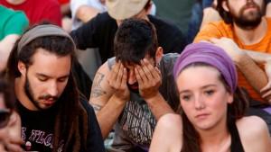 Spanien will Jugendarbeitslosigkeit bekämpfen