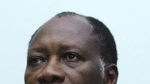 Ouattara verbietet Kakaoexport