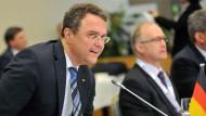 Ministerpräsidenten entscheiden am Donnerstag formal über neuen Anlauf