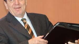 Reformgipfel beim Kanzler ohne die FDP