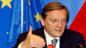 Österreich ratifiziert EU-Verfassung