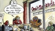 Witze für Deutschland 2015