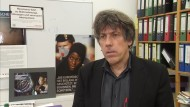 Pro Asyl und AfD gegen Einigung über Migration