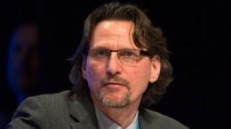 AfD-Vorstand Driesang zieht sich aus Politik zurück