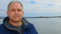 Ehemaliger amerikanischer Soldat in Russland verhaftet