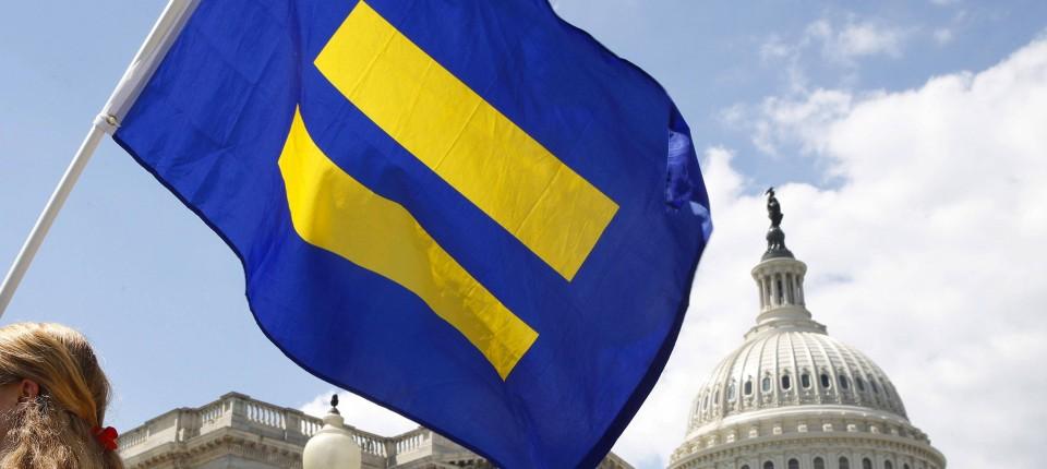 Supreme Court Bestätigt Transgender Verbot Im Us Militär