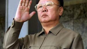 """Nordkorea angeblich vor """"wichtiger Bekanntgabe"""""""