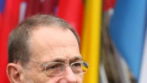 Solana: EU will Direktzahlungen wieder aufnehmen
