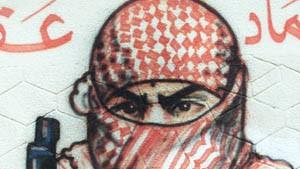 Kampf gegen Terror-Finanzen ausgeweitet