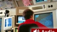 """""""Brauchen europäische Flugsicherung"""": MdEP Ulrich Stockmann (SPD) im F.A.Z. Business-Radio"""