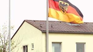 Scharping will 59 Standorte schließen