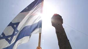 Anworten auf den Anschlag in Tel Aviv