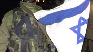 Israels Regierung billigt Attentate auf militante Palästinenser