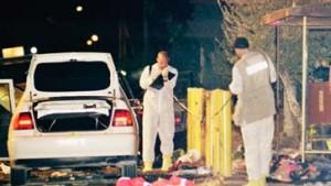 Israel reagiert mit Vergeltungsschlag auf Attentat