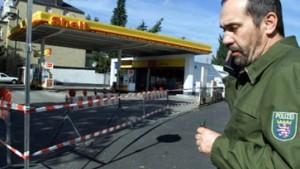 Milzbrand-Drohbriefe in Wiesbaden aufgetaucht