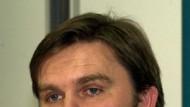 Uwe Schünemann (2003)