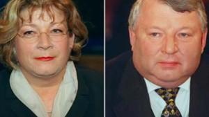 BSE-Krise bringt zwei Minister zu Fall