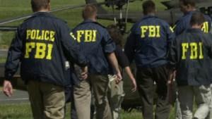 FBI durchsucht Häuser in Florida