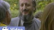 """""""Einer der größten Tage in meinem Leben"""": Taliban-Geisel Taubmann"""
