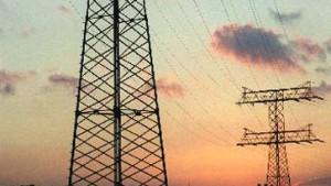 Weniger Schadstoffe durch Kraft-Wärme-Kopplung