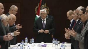 Israel gibt blockierte Steuereinnahmen frei