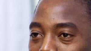 Kabila und Museveni treffen sich zu Friedensgespräch
