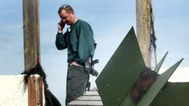 Hamas ignoriert Waffenruhe - Israel sagt Treffen ab