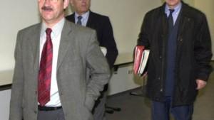SPD leitet weitere Schiedsverfahren ein
