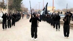 Die falsche Reue des Dschihadisten Fatih K.