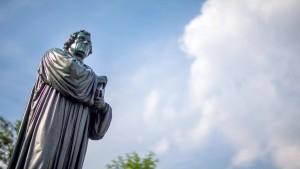 Wird der Reformationstag 2017 bundesweit gesetzlicher Feiertag?
