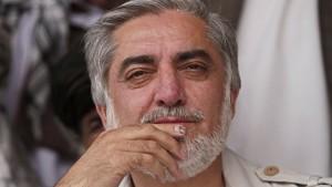 Bombenanschlag auf Abdullah Abdullah