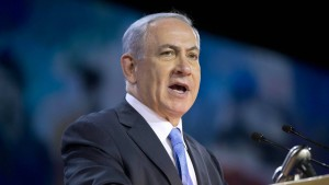 Netanjahu bereut anti-arabische Äußerung