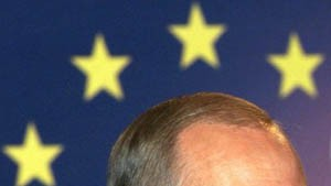 Russland und EU vereinbaren monatliche Treffen