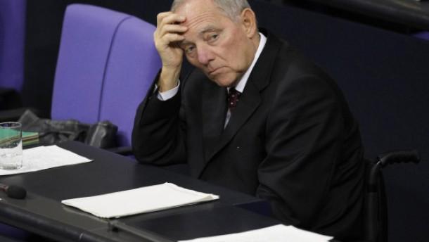 Sächsische SPD lässt BKA-Gesetz platzen