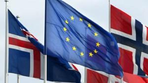 Größte Erweiterung der EU-Geschichte perfekt