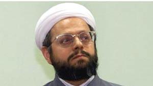Kölner Islamisten-Organisation mit Kontakten zu Bin Ladin