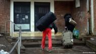 100 Tage Freizügigkeit für Rumänen und Bulgaren