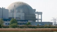 Wer zahlt für den Atomausstieg?