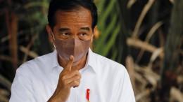 Touristen sollen die Wirtschaft in Südostasien in Schwung bringen