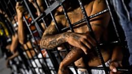 Amerikas hausgemachte Verbrecherbanden